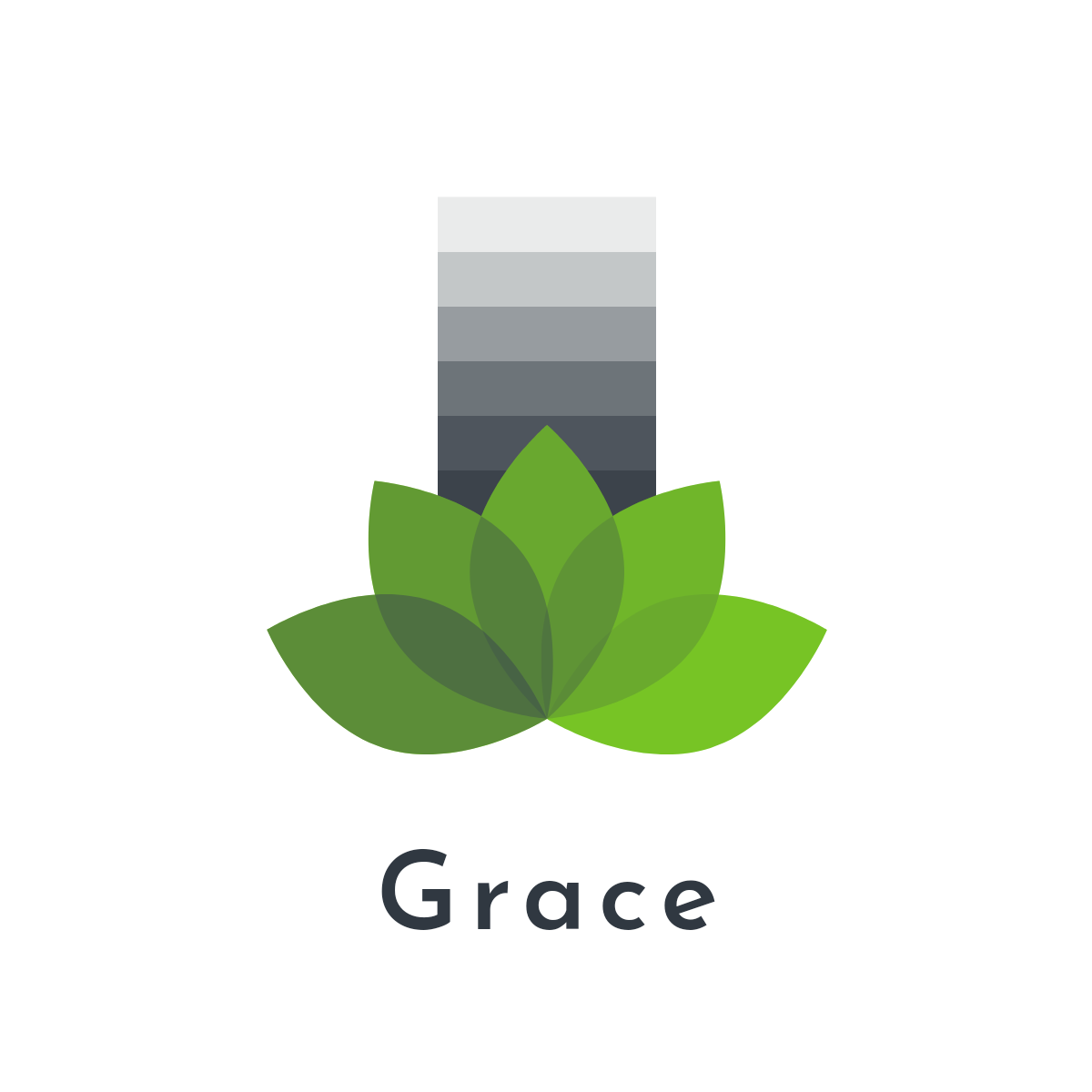 Grace Food Labs